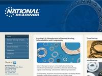 http://www.nationalbearings.com