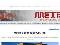 http://www.metroboilertube.com