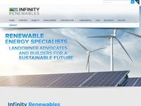 http://www.infinityrenewables.com
