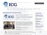 http://www.icglass.org