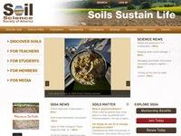 https://www.soils.org