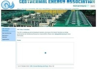 http://www.geo-energy.org