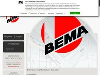 http://www.bema.co.uk
