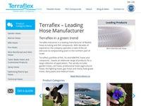 http://www.terraflexhoses.com