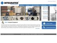 http://www.integratedequipment.com