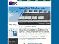 http://www.americancoolingtower.com