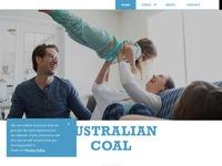http://www.australiancoal.com.au