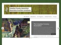 http://canadianforestry.com