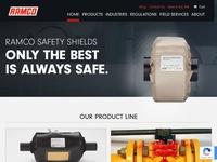 http://www.ramco-safetyshields.com