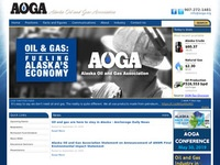 http://www.aoga.org