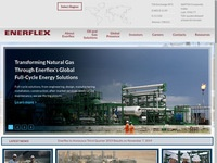 http://www.enerflex.com
