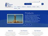 http://www.fluidtechnologyservice.com