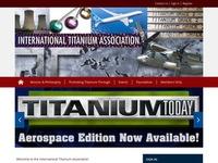 http://www.titanium.org