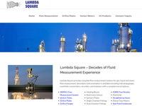 http://www.lambdasquare.com