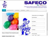 http://safecosafety.co.za