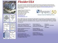 http://www.flexiderusa.com