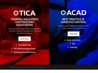 http://www.tica-acad.co.uk