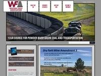 http://www.westernfuels.org