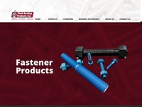 http://www.fluidsealingproducts.com