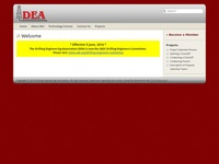 http://dea-global.org