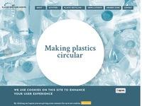 http://www.plasticsrecyclers.eu